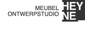MEUBELONTWERPSTUDIO HEYNE